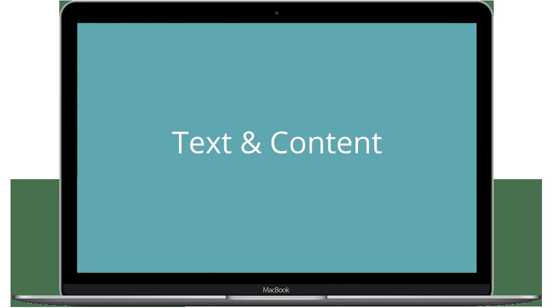 Bild: KR Text & Communications - Text & Content
